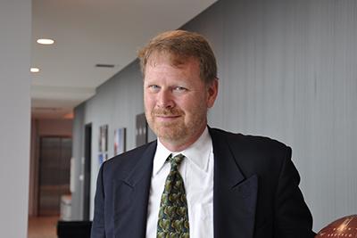 Paul Kortenkamp