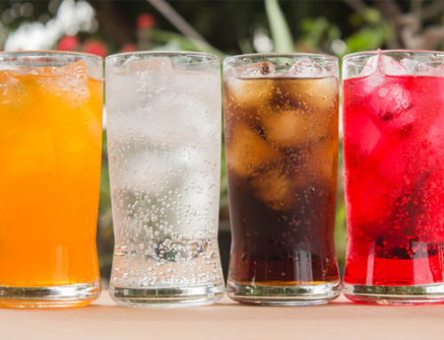 Updates on beverage & sugar taxes in Latin America & the Caribbean