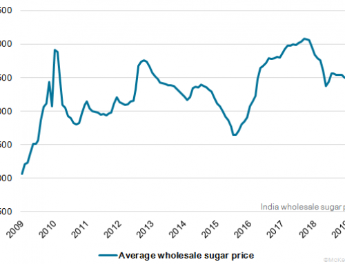 India reserve sugar stocks, double down on subsidies?
