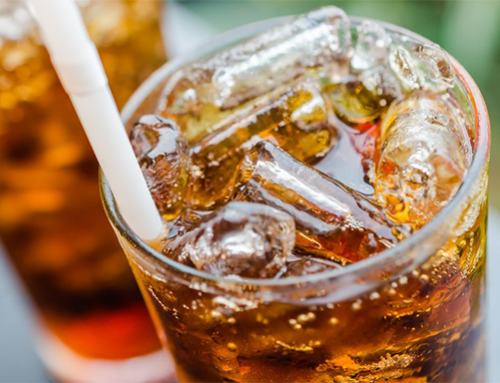 D.C. council to replace new soda tax?