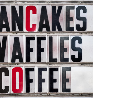 New life for unusual metric? The Waffle House Index