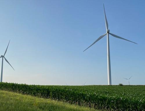 Crop tour 2020: Day 2, western Nebraska, Iowa, Illinois, & western Indiana